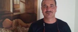 Giorgio Carcatella: Ritengo necessario rendere pubblica la mia posizione critica nei confronti dell...