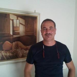 Giorgio Carcatella