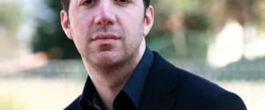 Il consigliere Mario Sesto interviene sulla questione delle riprese del consiglio comunale