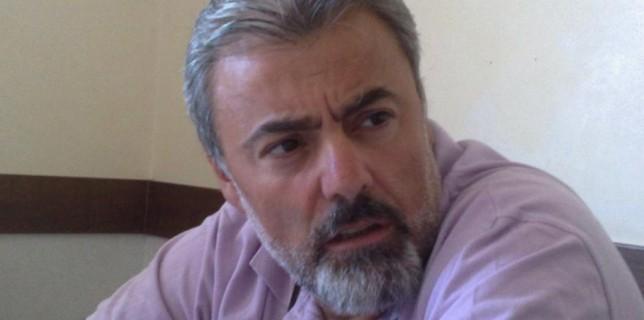 Ciro Russo