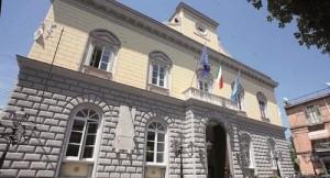 Municipio Comune