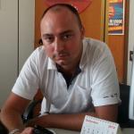 Giuseppe Curcio
