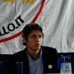 Danilo Cascone