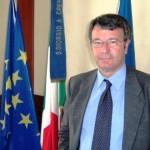 Domenico Giorgiano
