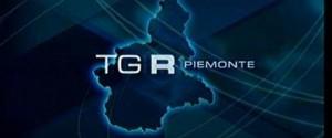TGR Piemonte