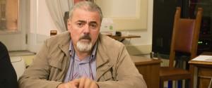 Le dichiarazioni del consigliere Ciro Russo sull'amministrazione Giorgiano