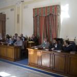 Maggioranza Consiglio Monotematico Commercio