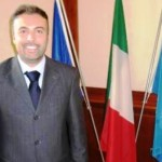 Ciro Sarno