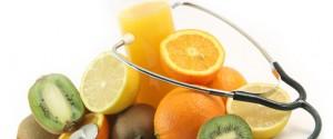 Il Dott. Aquilino Di Marco mette in guardia sui rischi di diete prescritte dai biologi
