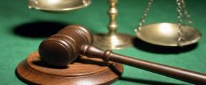 3 posti di pratica legale al comune, riservato ai laureati in giurisprudenza