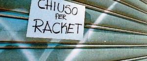 Antiracket e antiusura, presentato il servizio di prevenzione affidato a Luigi Cuomo di SOS Impresa
