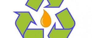 Domenica 20 gennaio in piazza Troisi la raccolta degli oli da cucina esausti