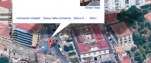 Piazza della Pace verrà intitolata all'ex sindaco Cabririo Mario Cautela