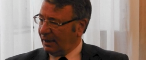 Giorgiano: Non sappiamo, cosa ci sia dietro questa intimidazione e a quale aspetto della vita perso...