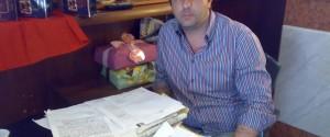 Maurizio De Gaetano: Da 17 anni sono perseguitato dalle forze dell'ordine