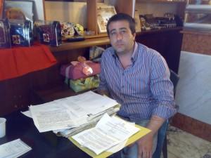 Maurizio De Gaetano