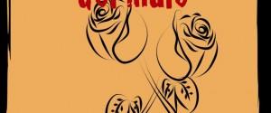 La carezza del Male, Luigi Orsino presenta il suo libro in Villa Bruno il 27 Febbraio