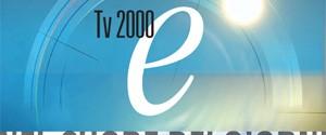 Nel Cuore dei Giorni - Arancio: diretta da Piazza Municipio su Tv2000