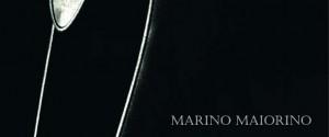 """Domenica sera in biblioteca la presentazione del libro di Marino Maiorino """"Neapolis – il richiamo de..."""