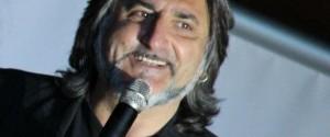 """Il """"Nando Varriale Show"""" Sabato 11 Maggio"""