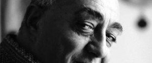 A Peppe Barra il Premio Mediterraneo per la cultura 2013