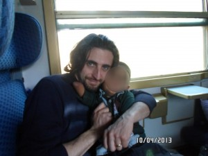 Tommaso e Matteo Castaldo