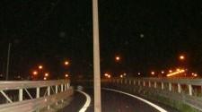 Cascone: Incredibile pensare che un'uscita autostradale non venga aperta a causa di un palo dell'En...