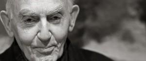 Diritto al gioco e filosofia, domani la lectio magistralis di Aldo Masullo in villa Bruno