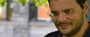 Il 17 giugno lo scrittore Antonio Menna in biblioteca per discutere di lavoro, giovani, precariato e...
