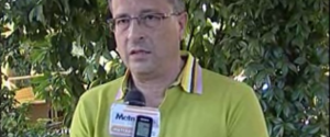 [VIDEO] L'intervista di Raucci e Di Marco a Metropolis sulla denuncia alla procura di Napoli