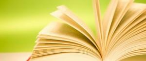 Buoni per i libri scolastici di testo, aperto il bando