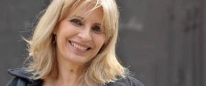 Anna Pavignano: Non sono io la sceneggiatrice della fiction su Troisi