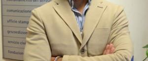 Il presidente di Gesco Gargiulo: Noi non abbiamo rinunciato al ricorso