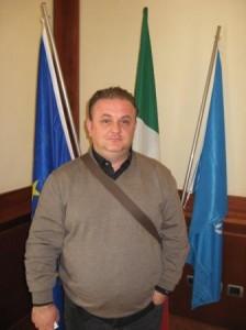 Gaetano Arpaia