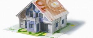 Tasi all'1,98 per mille: il Comune evita che la nuova tassa pesi eccessivamente sui cittadini