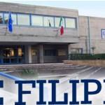 scuola de filippo istituto comprensivo
