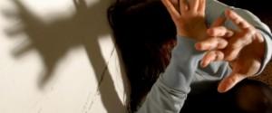 """Da domani """"Mobbasta"""", tre giorni di eventi contro la violenza sulle donne"""