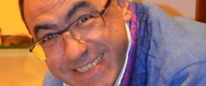 Guglielmo Rispoli: Noi Continueremo ad ESSERCI!!!