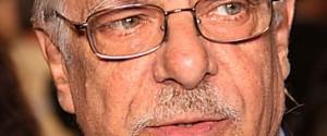 Giancarlo Giannini a San Giorgio a Cremano per il Master Class di Recitazione Cinematografica