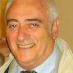 Luigi Pugliese Portavoce M5S San Giorgio a Cremano