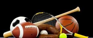 La Giunta approva contributi alle scuole per l'acquisto di attrezzature sportive