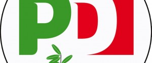 Primarie regionali del PD