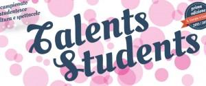 Il 7 febbraio a San Giorgio a Cremano comincia Talents Students