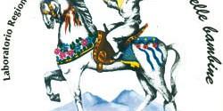 Nona edizione del Giorno del Gioco: al via la scelta del logo disegnato dai bambini