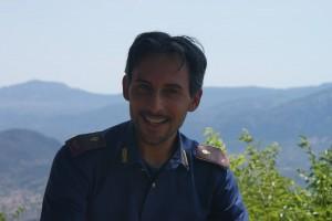 Fabio Graziano