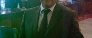 Pietro De Martino nuovo assessore all'Urbanistica, al vicesindaco Zinno le deleghe al bilancio ed al...