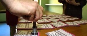 A San Giorgio si portano avanti col lavoro: prima ballottaggio e dopo elezioni