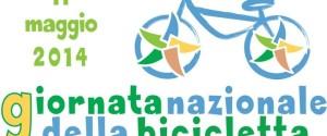 Il pentastellati chiamano a raccolta i cittadini per una biciclettata ecologica per le vie della Cit...