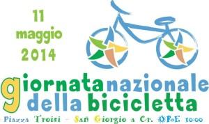 biciclettiamo bici