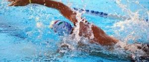 L'associazione Tma Group vince i campionati nazionali di nuoto per persone autistiche a Monza